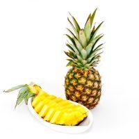 Ananaspulver