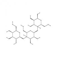 Beta-Glukane