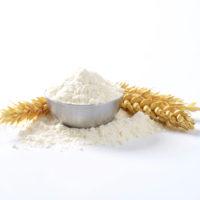 Weizenprotein