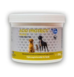 Acid Protect Hund.
