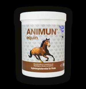 Animun® equin.