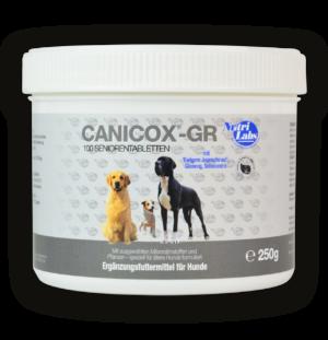 Canicox GR.