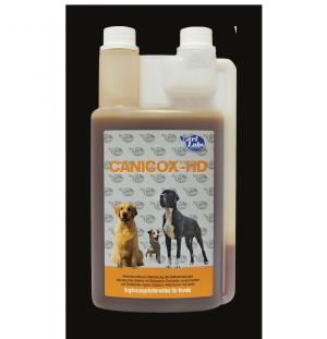 Canicox-HD.