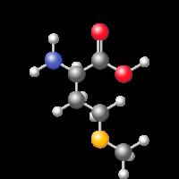 DL-Methionin