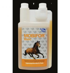 Mobifor basic.