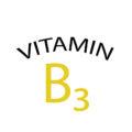 Vitamin B3 (Nikotinsäure)