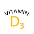 Vitmain D3 (Cholecalciferol)