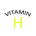 Vitamin H (Biotin)