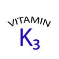 Vitamin K3