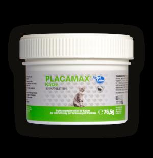 Placamax® Katze.